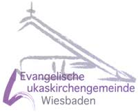 logo-lukasgemeinde