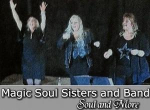 magic-soul-sister3