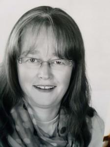 Kirsten Maron (2)