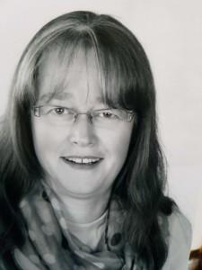 Kirsten Maron 3