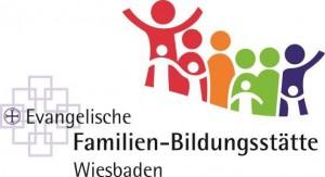 Ev. Familienbildungsstätte