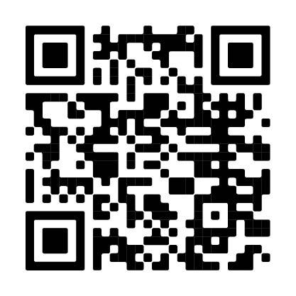QR-Spendencode Brot für die Welt